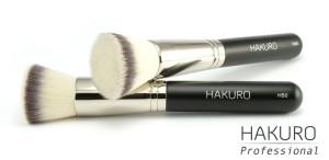pedzle Hakuro H50 - zdjęcie