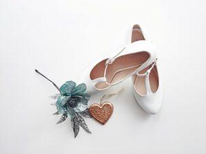 butki do ślubu